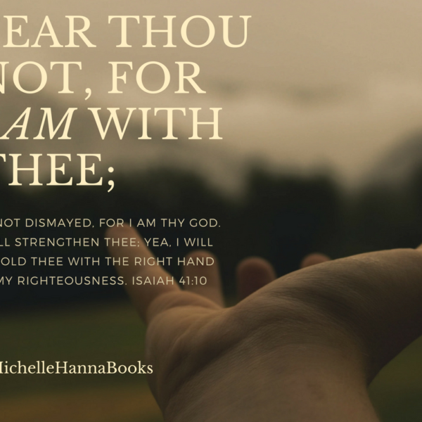 Michelle Hanna Ministries Keen On Going Blog Post Book Excerpt